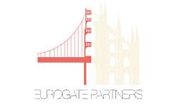 eurogate-250x150