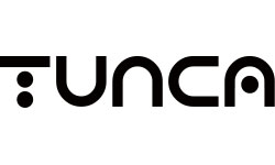 tunca-250x150