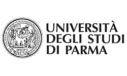 universita-parma-250x150